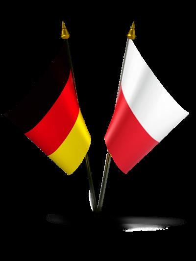 Tłumacz jęz. niemieckiego z wszelkimi uprawnieniami i dokumentami będzie idealnym wyborem.
